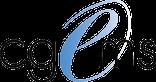 CGEMS_Logo