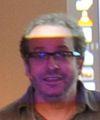 Maurice Benayoun