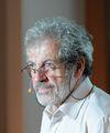 Georges Lacroix